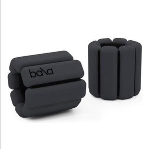 NEW Bala Bangles Weights